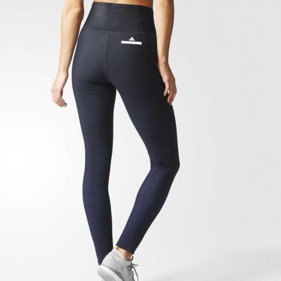 6393f7f4989f84 Adidas by Stella McCartney Pants | Adidas Stella Mccartney Training ...